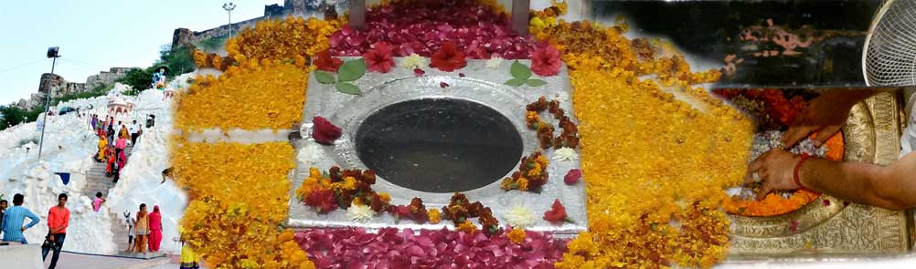 ghushmeshwar-mandir